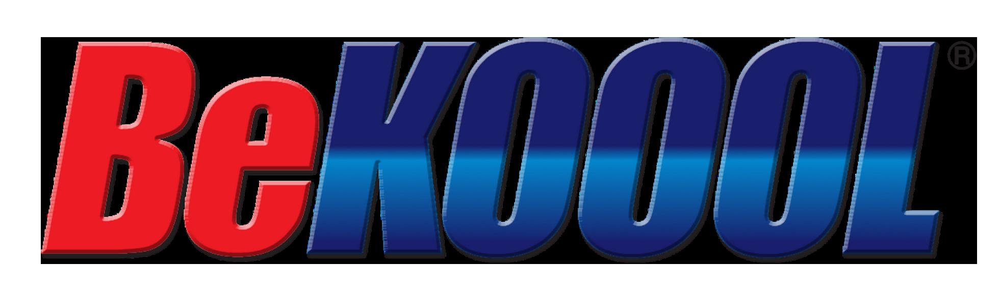 BeKoool.com